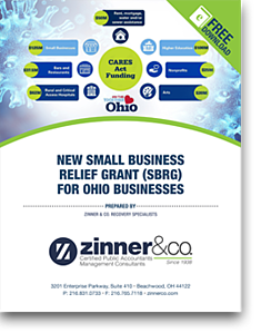 Zinner-EBook-Cover-New-Small-Business-Relief-Grant