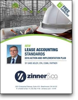 Zinner-EBook-JUNLY16-Cover-1.jpg