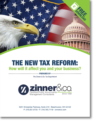 Zinner-EBook-Tax-Reform image.png