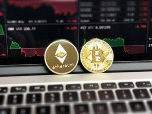 are cryptocurrency gains taxable