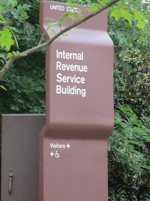 government shutdown impact on irs tax refund