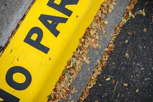irs-issues-guidance-parking