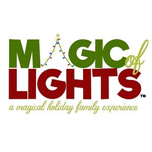 magic-logo-sponsor