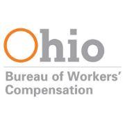 ohio BWC logo