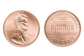 penny_coins-1.jpg