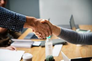 pros and cons of selling to employees