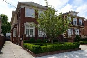 real estate decreciation recapture