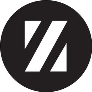 zinner_logo_Z_sphere_black-1