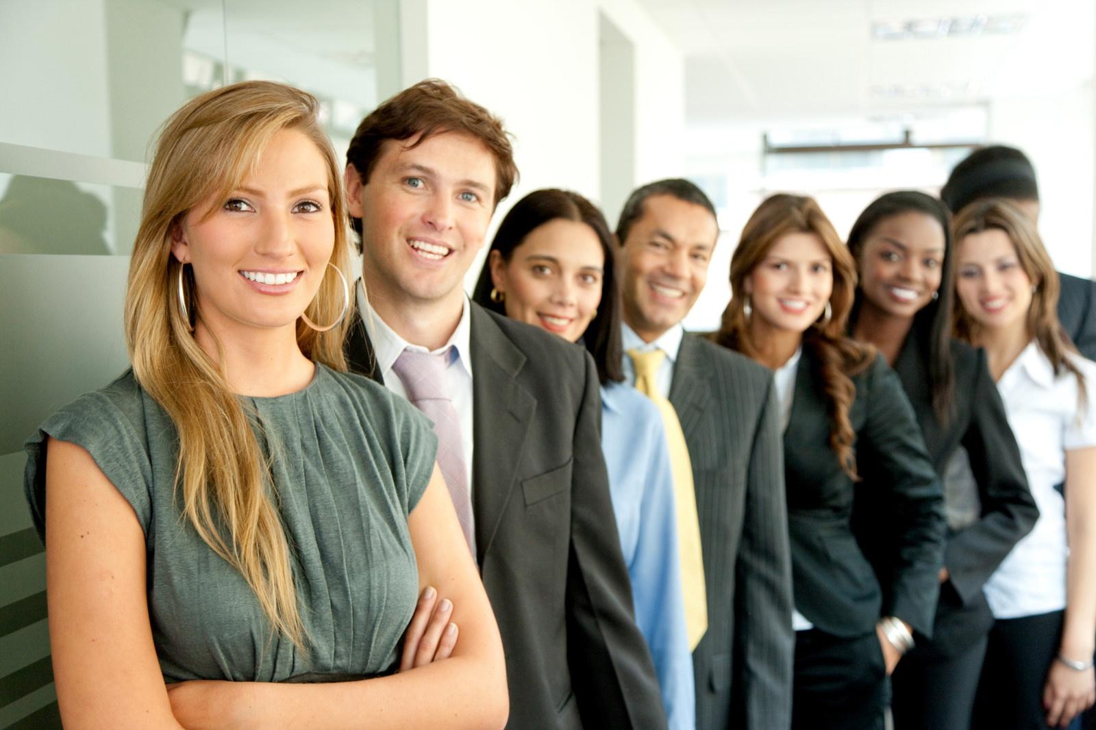 Corporate_employees_-_stock.jpg
