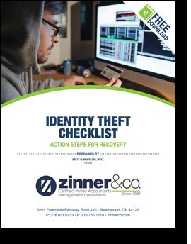 Zinner-EBook-MAR17-Cover.png