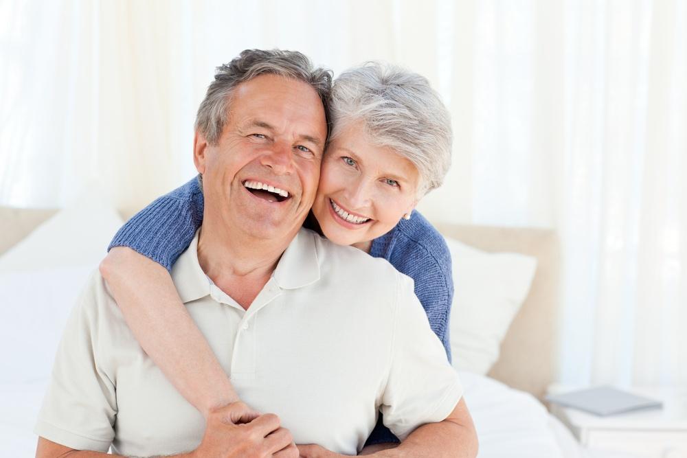 We help you understand Medicare open enrollment Cleveland CPAs.jpeg