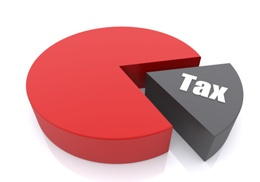 Zinner & Co. will help you prepare your business tax return
